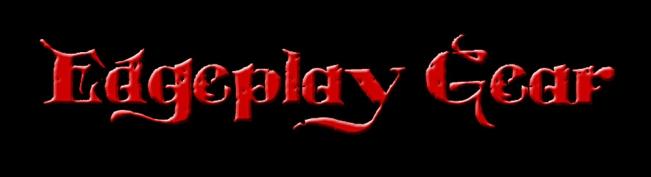 EdgeplayGearLogoSharp (1).jpg