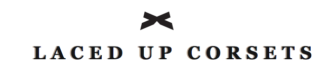 LUC Banner.jpg